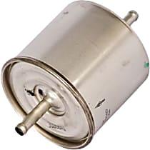[SCHEMATICS_48IU]  Nissan Fuel Filter, Nissan Fuel Filter Replacement | Car Parts | 94 Nissan Quest Fuel Filter |  | CarParts.com