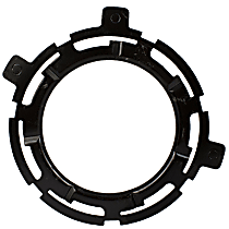 Motorcraft FPR-14 Fuel Tank Lock Ring - Direct Fit, Sold individually
