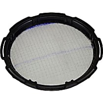 Motorcraft FS-104 Seat Heater Air Filter