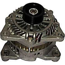 GL-1000 OE Replacement Alternator, New
