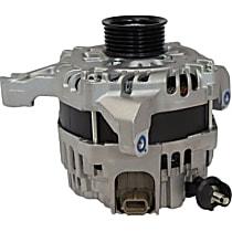 GL-1002 OE Replacement Alternator, New