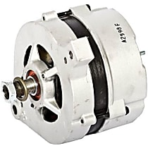 GL-198ARM OE Replacement Alternator, Remanufactured