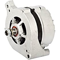 GL-212RM OE Replacement Alternator, Remanufactured