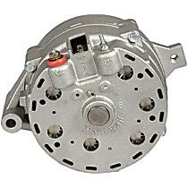 GL-286RM OE Replacement Alternator, Remanufactured