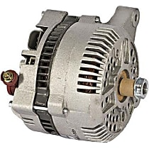 GL-508RM OE Replacement Alternator, Remanufactured