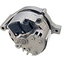 GL-514RM OE Replacement Alternator, Remanufactured