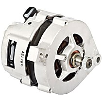 GL-516RM OE Replacement Alternator, Remanufactured