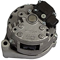 GL-519RM OE Replacement Alternator, Remanufactured