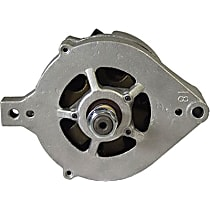 GL-520RM OE Replacement Alternator, Remanufactured