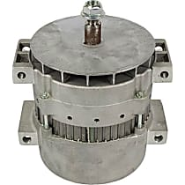 GL-8649 OE Replacement Alternator, New