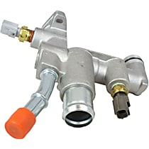 Coolant Bypass Line - Direct Fit