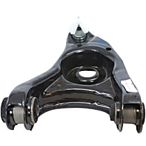 MCF-2251 Control Arm - Front, Driver Side, Lower