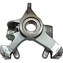 MEF146 Steering Knuckle - Direct Fit, Sold individually