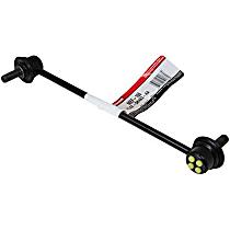 MEF-166 Sway Bar Link - Front