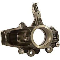 MEF-245 Steering Knuckle - Direct Fit, Sold individually