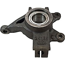 MEF79 Steering Knuckle - Direct Fit, Sold individually