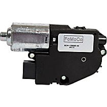 Motorcraft MM-1022 Sunroof Motor - Direct Fit, Sold individually