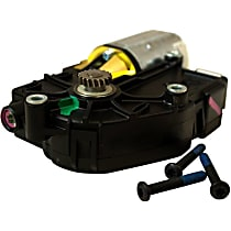 Motorcraft MM1034 Sunroof Motor - Direct Fit, Sold individually