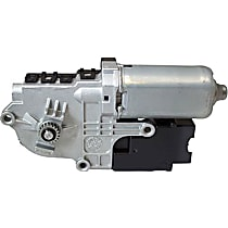 Motorcraft MM-1064 Sunroof Motor - Direct Fit, Sold individually