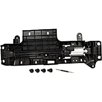 MM-1144 Seat Motor - Direct Fit, Sold individually