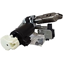 MM-923 Seat Motor - Direct Fit, Sold individually