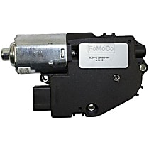 Motorcraft MM-934 Sunroof Motor - Direct Fit, Sold individually