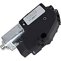 Motorcraft MM-993 Sunroof Motor - Direct Fit, Sold individually