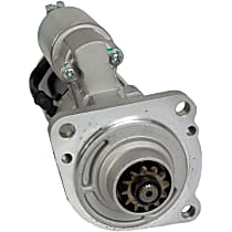 NSA-17578-N OE Replacement Starter, New