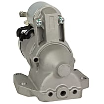 NSA-17944-N OE Replacement Starter, New