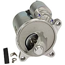 NSA-3238-N OE Replacement Starter, New