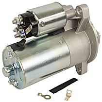 NSA-3239-N OE Replacement Starter, New