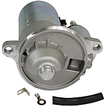 NSA-3240-N OE Replacement Starter, New