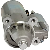 NSA-3272-N OE Replacement Starter, New