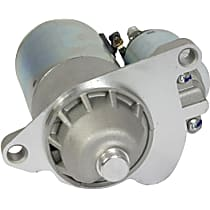 NSA-3273-N OE Replacement Starter, New