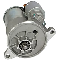 NSA-6647-N OE Replacement Starter, New