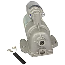 NSA-6656-N OE Replacement Starter, New