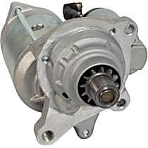 NSA-6670-N OE Replacement Starter, New