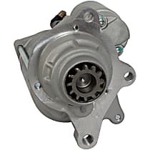 NSA-6675-N OE Replacement Starter, New