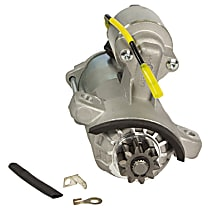 NSA-6692-N OE Replacement Starter, New
