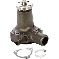 PW-224 New - Water Pump