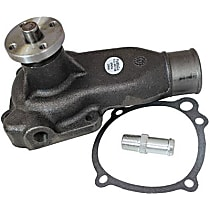 PW-259 New - Water Pump
