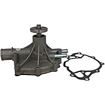 PW-310 New - Water Pump