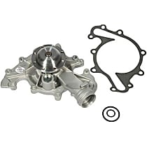 PW-508 New - Water Pump