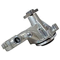 PW-535 New - Water Pump