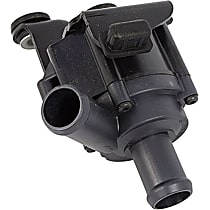 PW-539 New - Water Pump