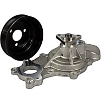 PW-569 New - Water Pump