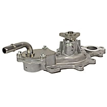 PW-602 New - Water Pump