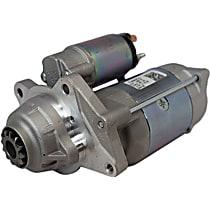 SA-1004 OE Replacement Starter, New