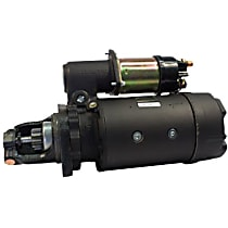 SA-1005RM OE Replacement Starter, Remanufactured