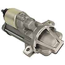 SA-1080 OE Replacement Starter, New